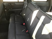 Picture of 2003 Chevrolet Blazer LS 4-Door RWD, gallery_worthy