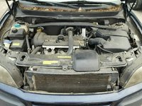Picture of 2004 Volvo XC90 2.5T FWD, gallery_worthy