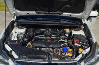 Picture of 2012 Subaru Impreza 2.0i Premium Hatchback, gallery_worthy