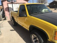 Picture of 1994 GMC Sierra, gallery_worthy
