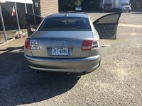 Picture of 2005 Audi A8 quattro AWD, gallery_worthy