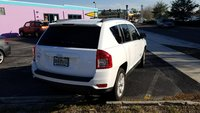 Picture of 2012 Jeep Compass Sport, gallery_worthy