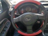 Picture of 2006 Subaru Impreza 2.5i, gallery_worthy