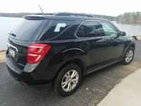 Picture of 2016 Chevrolet Equinox LT FWD, gallery_worthy
