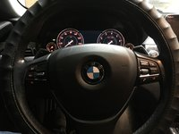 Picture of 2016 BMW 6 Series 640i Gran Coupe RWD, gallery_worthy