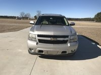 Picture of 2009 Chevrolet Suburban LT1 1500 4WD, gallery_worthy