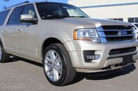 Picture of 2017 Ford Expedition EL XLT, gallery_worthy