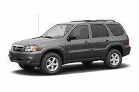 Picture of 2006 Mazda Tribute s AWD, exterior, gallery_worthy