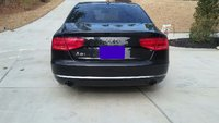 Picture of 2013 Audi A8 L 3.0T quattro AWD, gallery_worthy