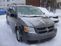 Picture of 2010 Dodge Grand Caravan SE, gallery_worthy