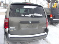 Picture of 2010 Dodge Grand Caravan SE FWD, gallery_worthy