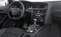 Picture of 2013 Audi RS 5 quattro Coupe AWD, gallery_worthy