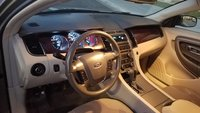 Picture of 2012 Ford Taurus SEL, gallery_worthy