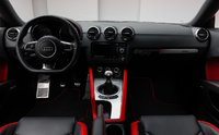 Picture of 2013 Audi TT RS 2.5T quattro AWD, gallery_worthy