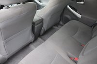 Picture of 2011 Toyota Prius Base, gallery_worthy