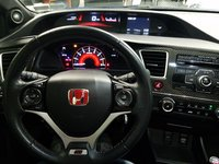 Picture of 2013 Honda Civic Si, gallery_worthy