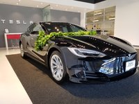 Picture of 2017 Tesla Model S 75 RWD, gallery_worthy
