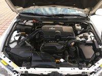 Picture of 2005 Lexus IS 300 Sedan RWD, gallery_worthy