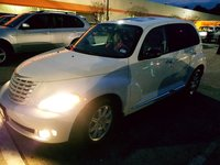 Picture of 2010 Chrysler PT Cruiser Classic, gallery_worthy
