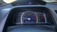 Picture of 2010 Honda Civic Coupe LX, gallery_worthy