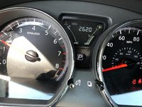 Picture of 2016 Nissan Versa 1.6 SV, gallery_worthy