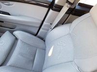 Picture of 2011 BMW 5 Series Gran Turismo 535i xDrive AWD, interior, gallery_worthy