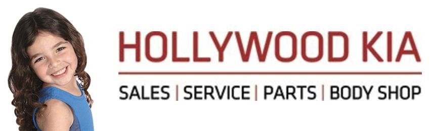 Hollywood Kia Hollywood Fl Read Consumer Reviews