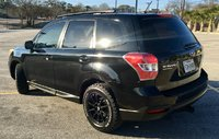 Picture of 2014 Subaru Forester 2.5i, gallery_worthy