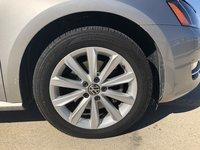 Picture of 2013 Volkswagen Passat SEL Premium, gallery_worthy