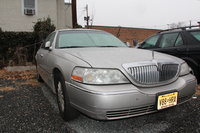 Picture of 2005 Lincoln Town Car Signature Limited, gallery_worthy