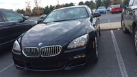 Picture of 2013 BMW 6 Series 650i xDrive Coupe AWD, gallery_worthy