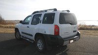 Picture of 2015 Nissan Xterra X 4WD, gallery_worthy