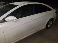 Picture of 2014 Hyundai Sonata GLS FWD, gallery_worthy