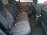 Picture of 2015 Chevrolet Equinox 1LT FWD, gallery_worthy