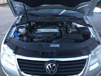 Picture of 2010 Volkswagen Passat Komfort, gallery_worthy