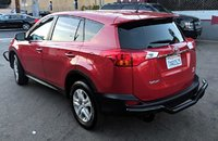Picture of 2013 Toyota RAV4 LE AWD, gallery_worthy