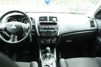 Picture of 2013 Mitsubishi Outlander ES, gallery_worthy