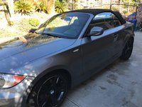 Picture of 2011 BMW 1 Series 128i Convertible RWD, gallery_worthy