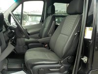 Picture of 2013 Mercedes-Benz Sprinter 2500 144 WB Passenger Van, gallery_worthy