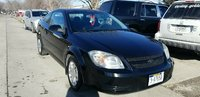Picture of 2010 Chevrolet Cobalt LT1 Coupe FWD, gallery_worthy