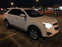 Picture of 2015 Chevrolet Equinox 1LT AWD, gallery_worthy