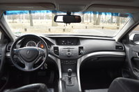 Picture of 2009 Acura TSX Sedan FWD, gallery_worthy