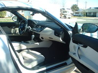 Picture of 2009 BMW Z4 sDrive30i Roadster RWD, gallery_worthy
