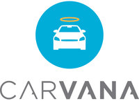 Carvana logo