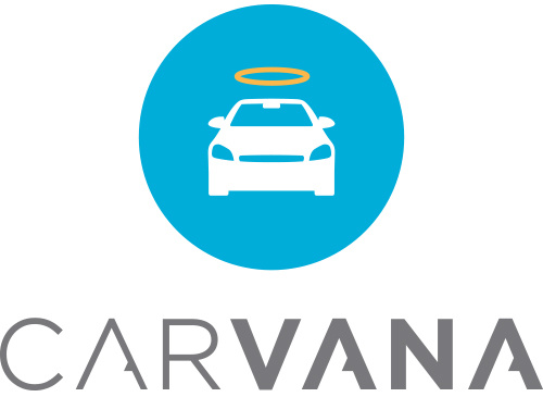 Carvana Indianapolis In Read Consumer Reviews Browse