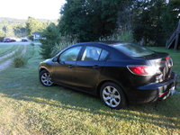 Picture of 2011 Mazda MAZDA3 i Sport, gallery_worthy