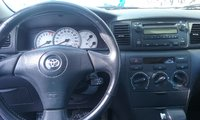 Picture of 2008 Toyota Corolla S, gallery_worthy