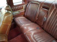 Picture of 1979 Cadillac DeVille Coupe, gallery_worthy