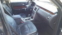 Picture of 2011 Ford Flex Limited, gallery_worthy