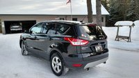 Picture of 2013 Ford Escape SE 4WD, gallery_worthy